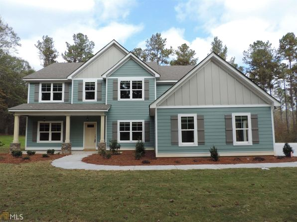4 bed 3 bath Single Family at 148 Bexton Rd Moreland, GA, 30259 is for sale at 355k - 1 of 14