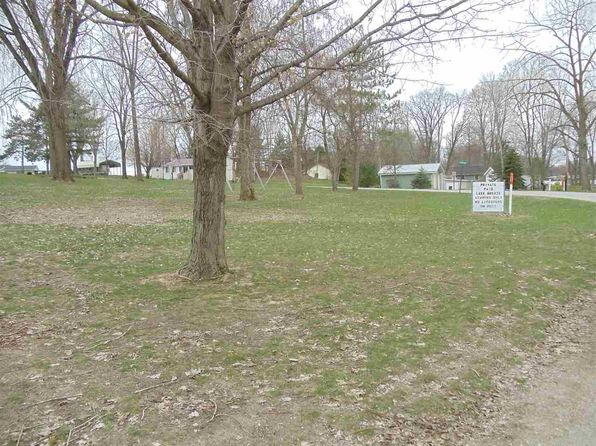 null bed null bath Vacant Land at  Corner Walnut Dr & Cottonwood Monticello, IN, 47960 is for sale at 7k - 1 of 3