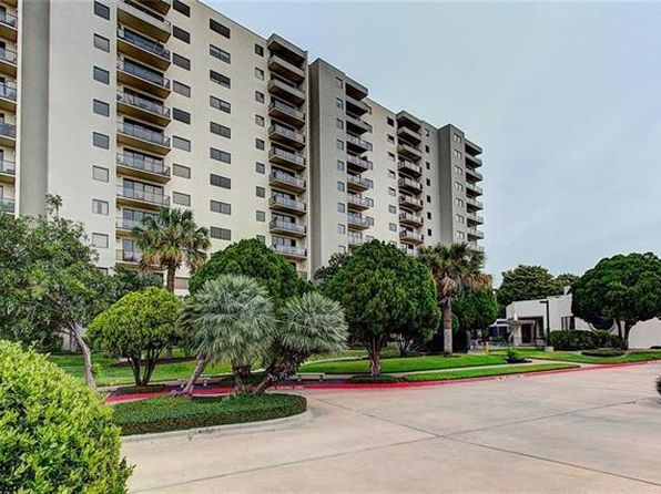 2 bed 2 bath Condo at 40 N Interstate 35 Austin, TX, 78701 is for sale at 375k - 1 of 3