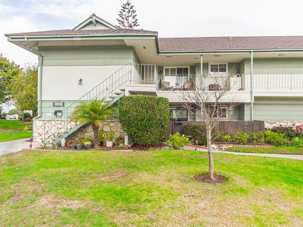 2 bed 1.5 bath Condo at 22831 Nadine Cir Torrance, CA, 90505 is for sale at 479k - 1 of 22