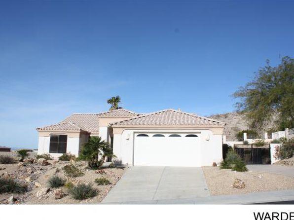 2 bed 2 bath Single Family at 2887 Desert Vista Dr Bullhead City, AZ, 86429 is for sale at 264k - 1 of 36