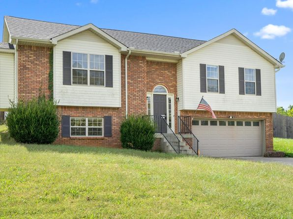 3 bed 3 bath Single Family at 970 Brandi Phillips Dr Clarksville, TN, 37042 is for sale at 200k - 1 of 30