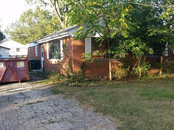 3 bed 1 bath Single Family at 910 Diana Ct Round Lake Beach, IL, 60073 is for sale at 40k - 1 of 20