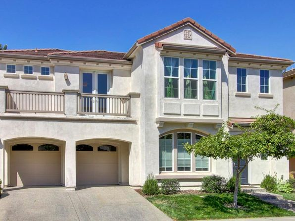 3 bed 3 bath Single Family at 2834 Maybrook Dr Sacramento, CA, 95835 is for sale at 346k - 1 of 31