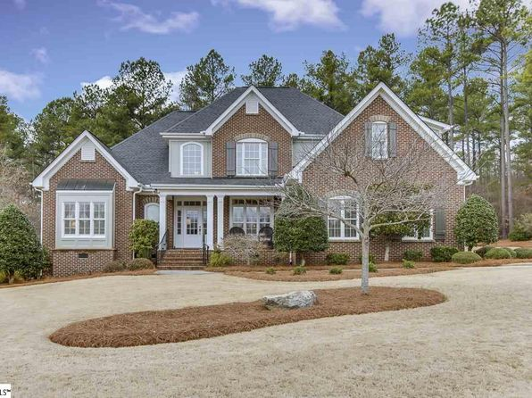 4 bed 3 bath Single Family at 128 Lantern Ridge Dr Easley, SC, 29642 is for sale at 440k - 1 of 36