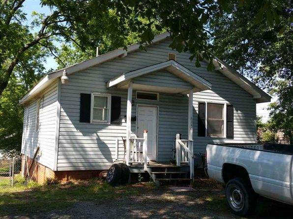 2 bed 2 bath Single Family at 8240 2nd St Spartanburg, SC, 29316 is for sale at 45k - google static map