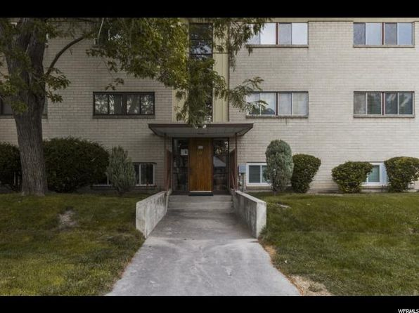 2 bed 1 bath Condo at 636 N Oakley St Salt Lake City, UT, 84116 is for sale at 84k - 1 of 33