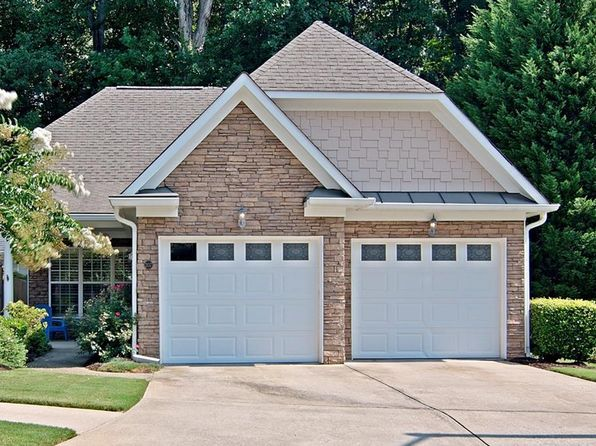 3 bed 3 bath Single Family at 207 Villa Creek Pkwy Canton, GA, 30114 is for sale at 195k - 1 of 35