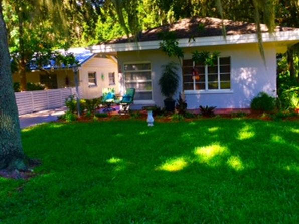 2 bed 2 bath Single Family at 193 Bay Rd Mount Dora, FL, 32757 is for sale at 163k - 1 of 17