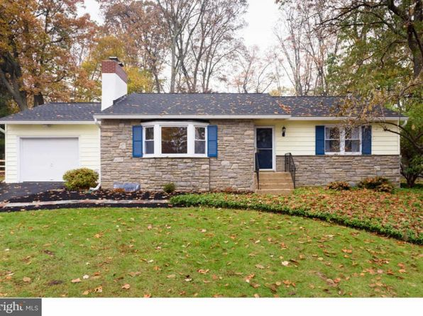 3 bed 1 bath Single Family at 159 Valleyview Dr Exton, PA, 19341 is for sale at 300k - 1 of 25