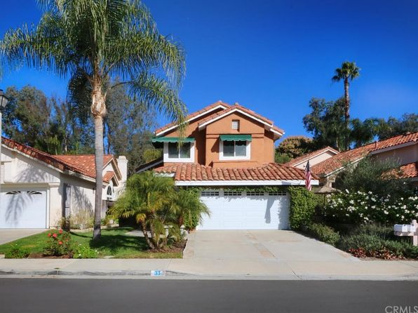 4 bed 3 bath Single Family at 31 Narbonne Laguna Niguel, CA, 92677 is for sale at 889k - 1 of 42