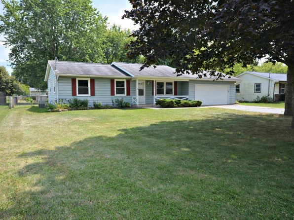 3 bed 2 bath Single Family at 5603 Angling Rd Portage, MI, 49024 is for sale at 145k - 1 of 31