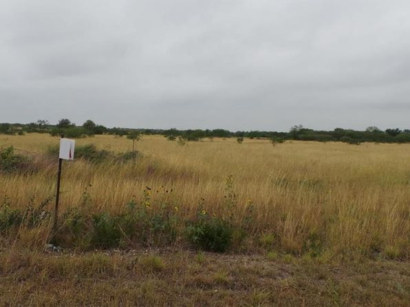 null bed null bath Vacant Land at  Tract 13a Country Rd Orange Grove, TX, 78372 is for sale at 30k - 1 of 3