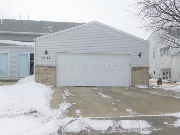3 bed 2 bath Multi Family at 3236 35th Ave S Fargo, ND, 58104 is for sale at 225k - 1 of 39