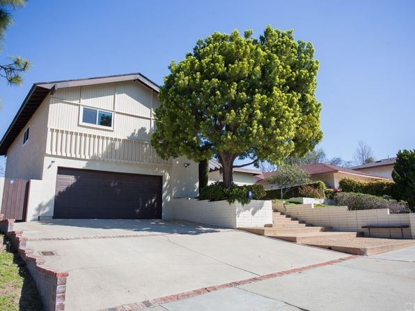 4 bed 3 bath Single Family at 23943 Sunset Crossing Rd Diamond Bar, CA, 91765 is for sale at 730k - 1 of 18