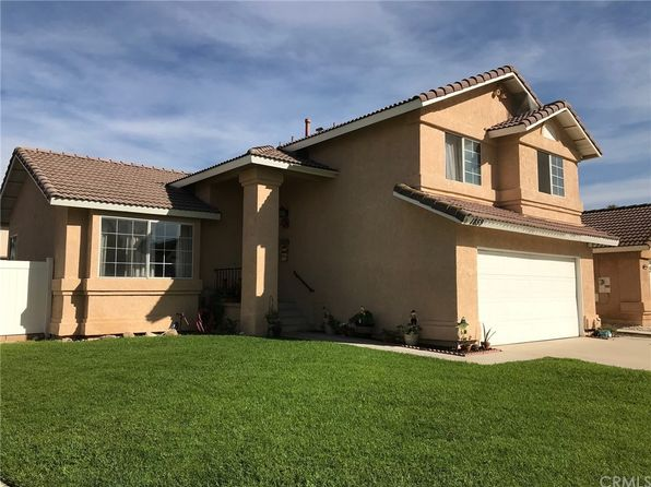 3 bed 3 bath Single Family at 1859 Panoramic Dr Corona, CA, 92880 is for sale at 465k - 1 of 30