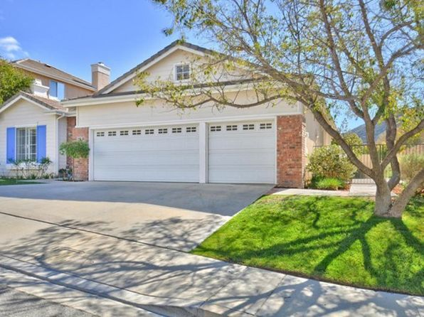 3 bed 2 bath Single Family at 3436 COUNTRY HAVEN CIR THOUSAND OAKS, CA, 91362 is for sale at 999k - 1 of 25