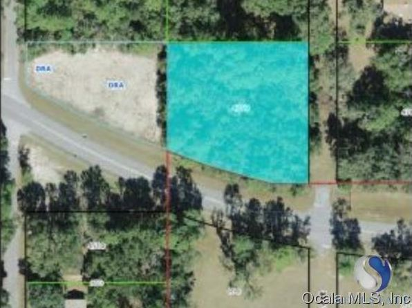 null bed null bath Vacant Land at 3532 N Pistache Null Ave Crystal River, FL, 34428 is for sale at 12k - google static map