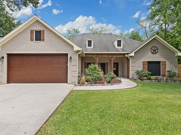 4 bed 2 bath Single Family at 3126 Deep Anchor Way Crosby, TX, 77532 is for sale at 290k - 1 of 30