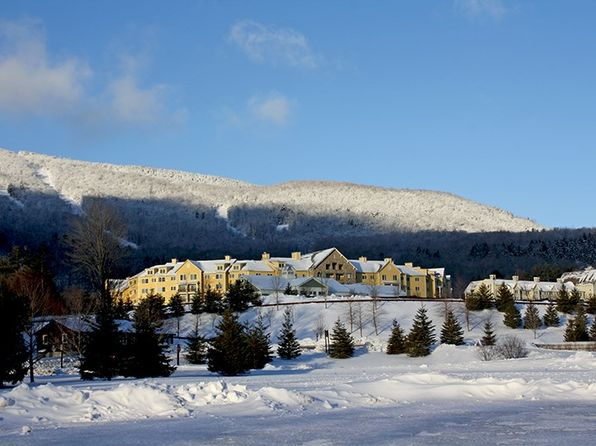 1 bed 2 bath Condo at 260 Qtr. I V Jackson Gore Inn Ludlow, VT, 05149 is for sale at 31k - 1 of 10