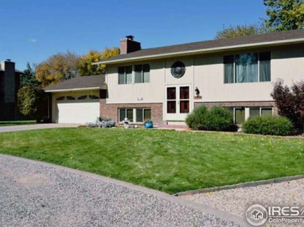 4 bed 2 bath Single Family at 18189 County Road 30 Sterling, CO, 80751 is for sale at 248k - 1 of 17
