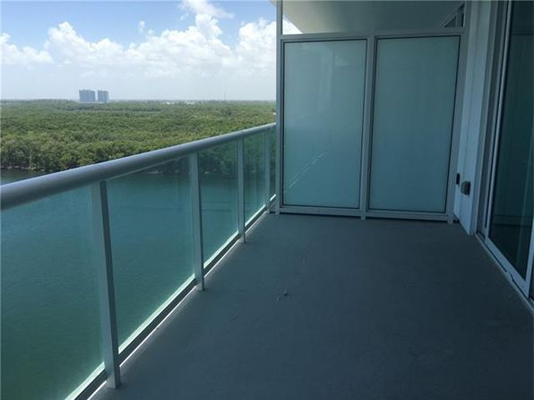 3 bed 3 bath Condo at 400 Sunny Isles Blvd Sunny Isles Beach, FL, 33160 is for sale at 970k - 1 of 10