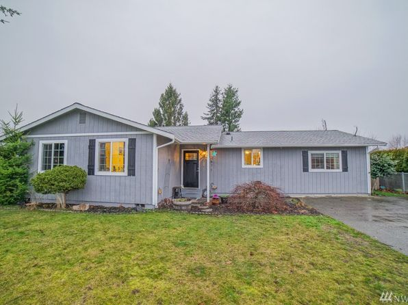 3 bed 2 bath Single Family at 2871 SUN MOUNTAIN DR ENUMCLAW, WA, 98022 is for sale at 315k - 1 of 17