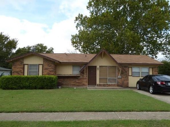 3 bed 1 bath Single Family at 6313 Basswood Dr Fort Worth, TX, 76135 is for sale at 130k - 1 of 16