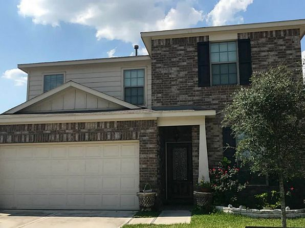 3 bed 3 bath Single Family at 1919 Brushy Ranch Trl Houston, TX, 77049 is for sale at 185k - 1 of 18