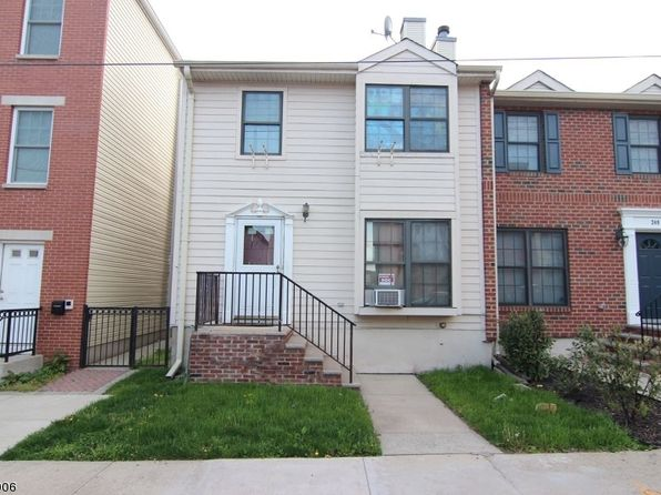 3 bed 3 bath Condo at 251 Pleasant Ave Newark City, NJ, 07104 is for sale at 240k - 1 of 17