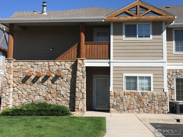 2 bed 2 bath Condo at 1343 Lake Cir Windsor, CO, 80550 is for sale at 219k - 1 of 29