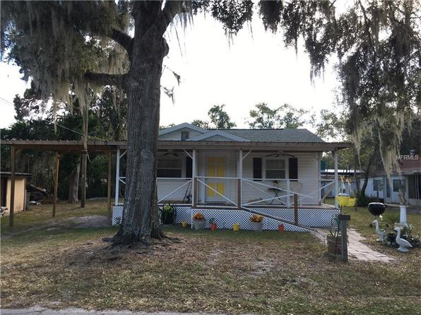 lake panasoffkee single parents Instantly search and view photos of all homes for sale in lake panasoffkee, fl  now lake panasoffkee, fl real estate listings updated every 15 to 30 minutes.