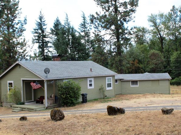 2 bed 1 bath Single Family at 2880 NW Vine St Grants Pass, OR, 97526 is for sale at 169k - 1 of 16