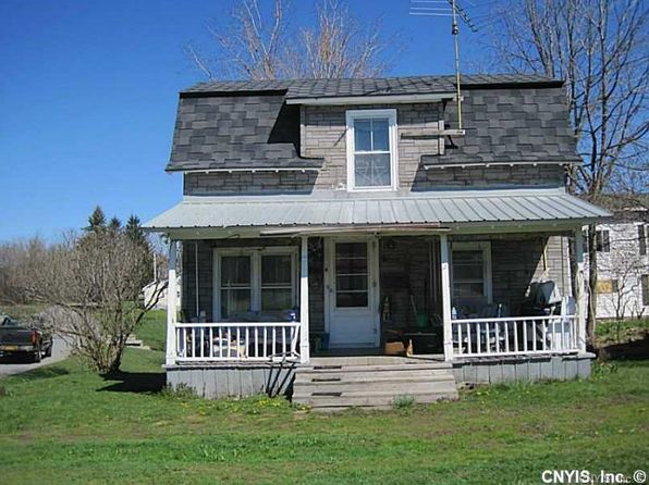 2 bed 1 bath Single Family at 4716 CHURCH RD ELLISBURG, NY, 13636 is for sale at 19k - 1 of 4