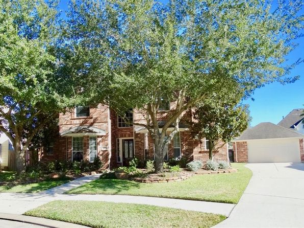 4 bed 4 bath Single Family at 207 Whitehall Cir League City, TX, 77573 is for sale at 358k - 1 of 37