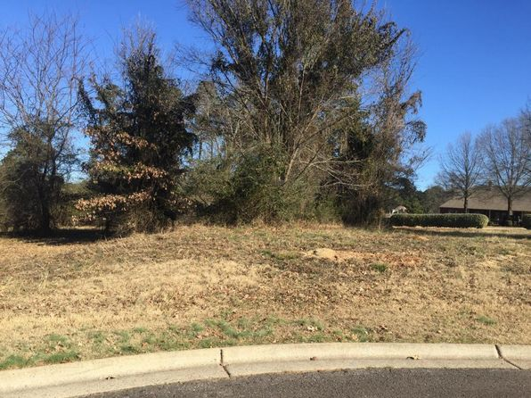 null bed null bath Vacant Land at 5 Oak Hill Ct Russellville, AR, 72802 is for sale at 75k - 1 of 3