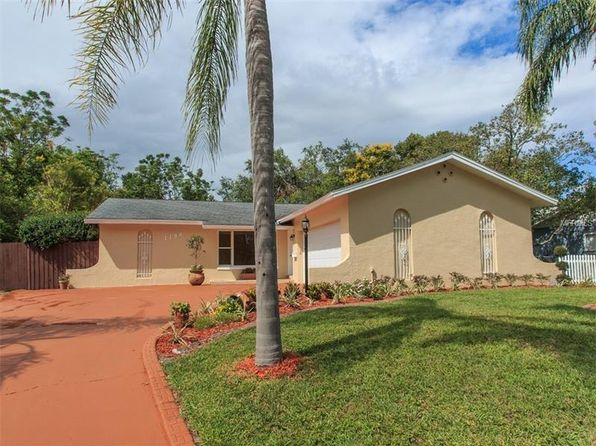 3 bed 2 bath Single Family at 1194 Lady Susan Dr Casselberry, FL, 32707 is for sale at 259k - 1 of 23