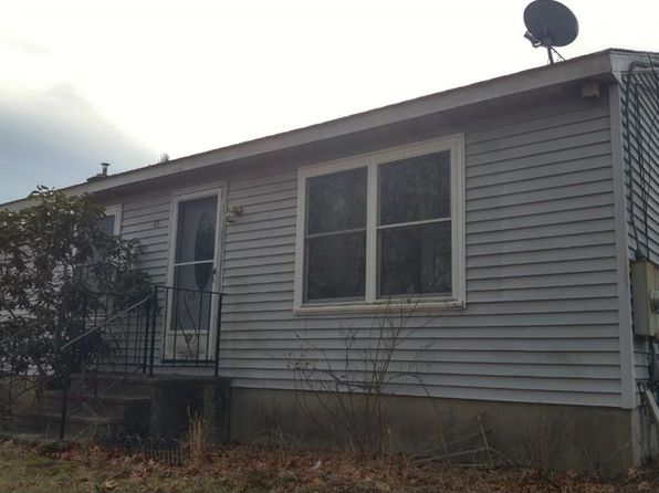 3 bed 1 bath Single Family at 85 Old Shannock Rd Charlestown, RI, 02813 is for sale at 225k - 1 of 13