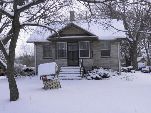 2 bed 1 bath Single Family at 17328 Route 5 And 92 East Moline, IL, 61244 is for sale at 80k - 1 of 12