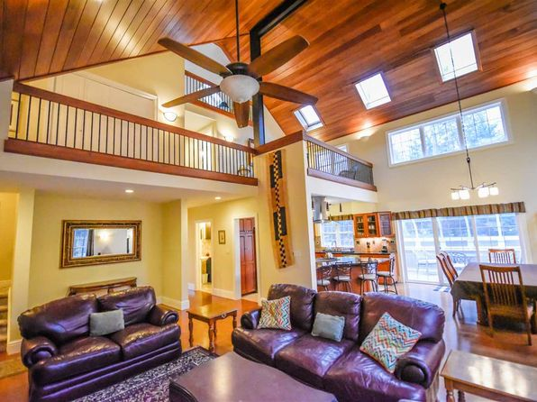 4 bed 4 bath Single Family at 63 E Village Cir Wilmington, VT, 05363 is for sale at 699k - 1 of 25