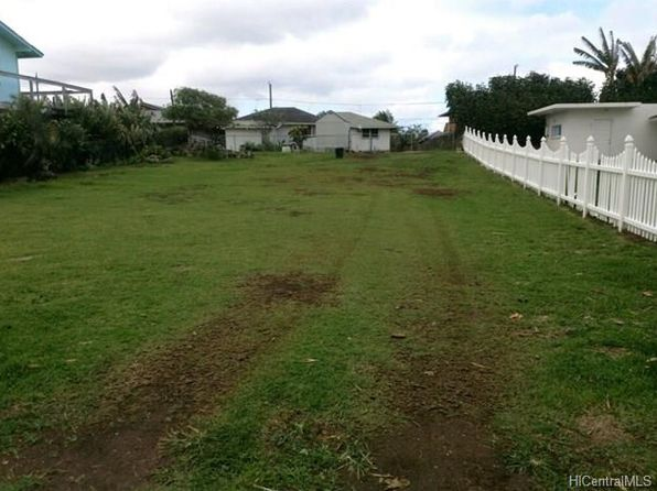 null bed null bath Vacant Land at 54-285 KAIPAPAU LOOP HAUULA, HI, 96717 is for sale at 650k - 1 of 6