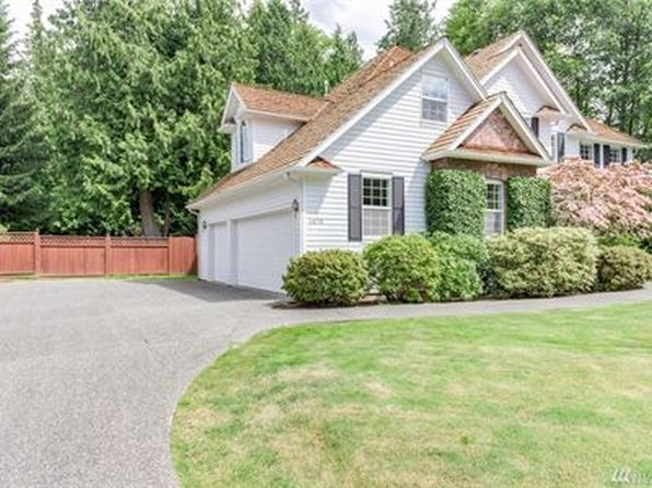 4 bed 4 bath Single Family at 4619 Hickory Dr Anacortes, WA, 98221 is for sale at 659k - 1 of 27