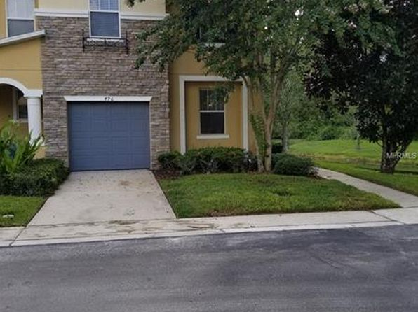 4 bed 3 bath Townhouse at 496 Penny Royal Pl Oviedo, FL, 32765 is for sale at 250k - 1 of 25