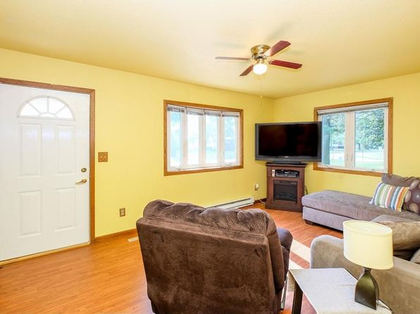 3 bed 1 bath Single Family at 505 S Main St Melcher, IA, 50163 is for sale at 115k - 1 of 15