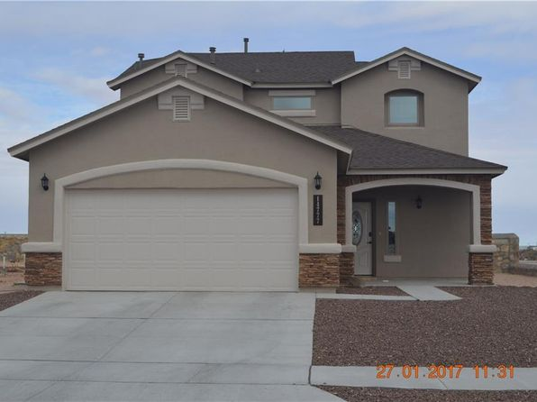 3 bed 3 bath Single Family at 14248 Earl Chokiski Ave El Paso, TX, 79938 is for sale at 161k - 1 of 15