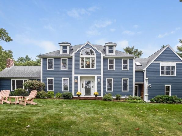 4 bed 4 bath Single Family at 30 HAMPSTEAD WAY MARSHFIELD, MA, 02050 is for sale at 825k - 1 of 30