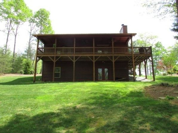 2 bed 2 bath Single Family at 197 Gray Grouse Trl Murphy, NC, 28906 is for sale at 177k - 1 of 23