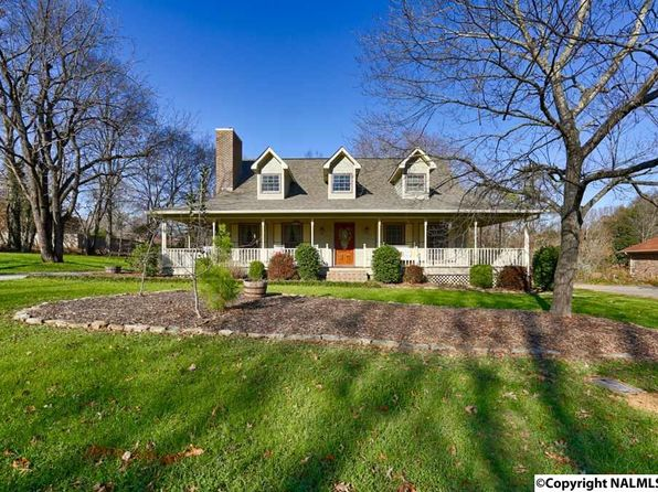 4 bed 3 bath Single Family at 117 Heatherwood Dr Madison, AL, 35758 is for sale at 250k - 1 of 50