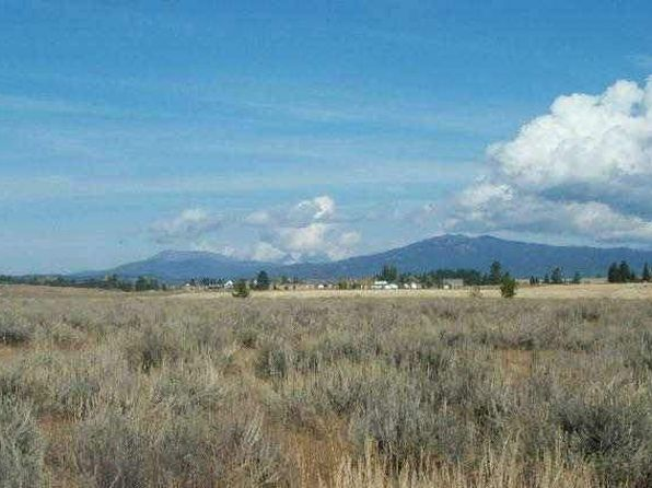 null bed null bath Vacant Land at  Brookdale Dr McCall, ID, 83638 is for sale at 70k - 1 of 5