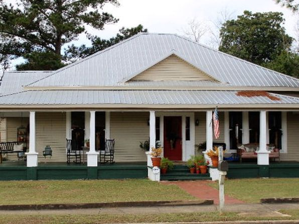 3 bed 2 bath Single Family at 344 S Mount Pleasant Ave Monroeville, AL, 36460 is for sale at 160k - 1 of 15